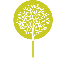 Olivia Restoran logo